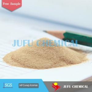 China Snf-C Concrete Additives Concrete Admixtures Sodium Naphthalene Sulfonate Manufacturer Concrete Pumping Agent on sale