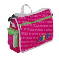 Cheap Cheerleading Bags for sale