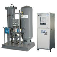 Cheap nitrogen generator for sale