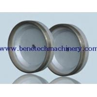 Cheap Italian made diamond wheels for Bavelloni PR88,CR1111 and other types wholesale