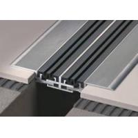 Cheap Building Expansion Joint,Modular Expansion Joint for sale