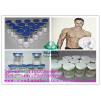 Buy Legal Steroids Online With 20% Coupon Code & Free Shipping. Best Anabolic Steroids For Sale - Get 3 Bottles For 2 Price! For More Info Visit Us Now!