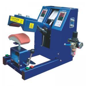 heat pressing machine sale