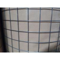 """Cheap 1 """" GAW Mesh Electro Welded Wire Mesh Rolls For Protection With 0.7 mm Wire for sale"""