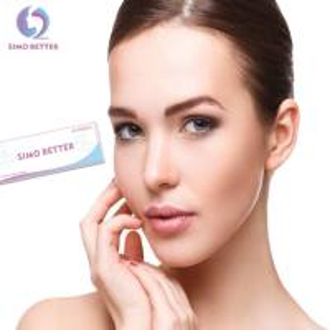 China brands 2ml  injection filler at low price filler hyaluronic acid for wrinkles on sale