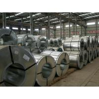 Cheap CRNGO Cold Rolled Non-Oriented Electrical Silicon Steel  coils  AISI,ASTM,GB,JIS width 600~1300MM wholesale