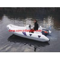 Cheap inflatable boat trailer inflatable boat with outboard motor zodiac inflatable boat for sale