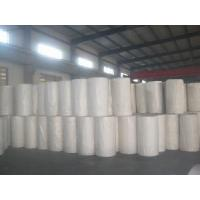 Cheap PP Non-Woven Products in Jumbo Roll for sale