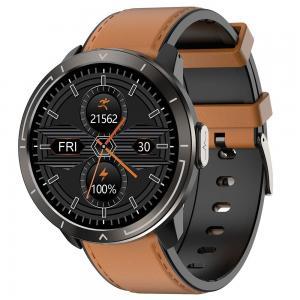 Cheap H18 ECG PPG HRV SPO2 Smart Fitness Tracker H18 Monitor Blood Oxygen Pressure Monitoring Smart Bracelet for sale