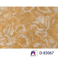 China Economical Pvc Interior Film For Wall Panel Decorative And Other Panel Decorative on sale