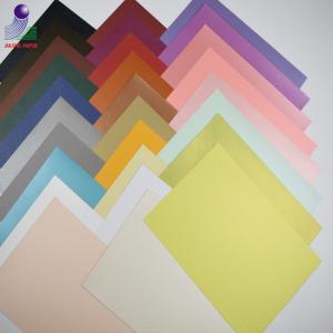 China Wholesale Laminating Pearl Paper Pearlescent Paper A4 Size Printable Pearlescent Paper on sale