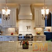 Cheap China Manufacture Kitchen Cabinet Door High Gloss Lacquer Cabinetry for sale