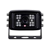 Cheap Night-Vision IR Vehicle Surveillance Camera For Vehicle Outside Use for sale
