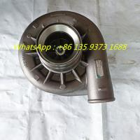 Cheap Hot sell Cummins QSK83  diesel engine part turbocharger HX83 2881771 2837528 4048483 for sale