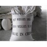 Cheap Soda ash light/dense for sale
