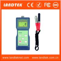 Cheap COATING THICKNESS METER CM-8820 for sale