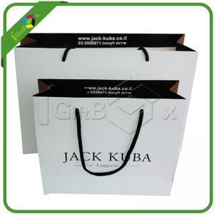 Cheap Gift Bag / Paper Bag / GIft Paper Bag for sale