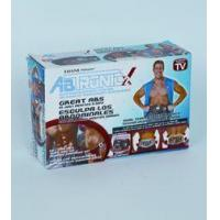 Cheap Great ABS Belt for sale