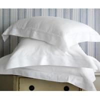 China 100% Mulberry Hotel Silk Pillow (SSB-GE1-01) on sale