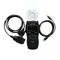 Cheap Mb880 Can Bus Auto OBDII Code Scanner Acs026 Multi-Language for sale