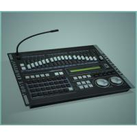 Cheap DMX SuperPro512 Moving Stage Lighting Controller For Absolutely Precise Movement for sale