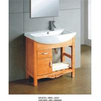bathroom vanity and sink wholesale and amazing bathroom vanity with