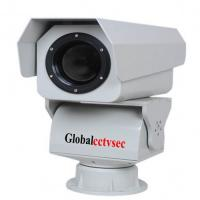 Cheap Zoom Thermal Imaging Camera GCS-TI Series for sale
