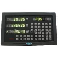 Cheap Combined Dro-3axis Digital Readout with Multi-Function (DRO D60-3V) for sale
