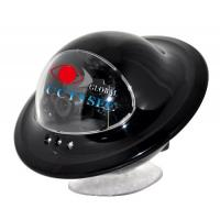 Cheap 3G  IP camera for sale