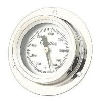 Cheap Bimetal Thermometer for sale