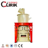 Cheap 325-2000 mesh Clirik stone grinding mill, raymond mill, stone grinder price,YGM80 for sale