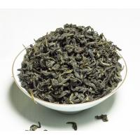 Buy cheap Wholesale manufacturers of low-priced Fried green tea shouning mountain from wholesalers