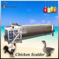 Cheap Popular in Australia in stock hare hair scalder pneumatic switch trial run automatic conveyor for sale