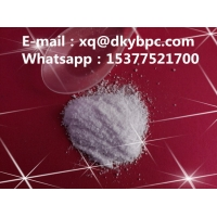 Cheap 94-09-7 Benzocaine Base For Pharmaceutical Industry for sale