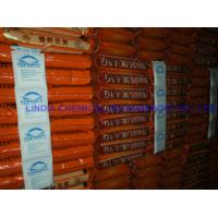China Cargo Container Desiccant Dry Pack on sale