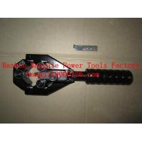 Cheap Cable Wire Stripper for sale
