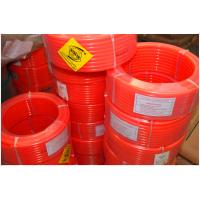 Cheap Smooth Surface urethane cord Rohs Approved / Low Compression transmission belt for sale