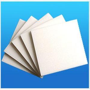 Cheap Color foam  board for sale