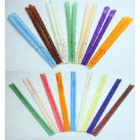 Cheap Ear Candles in Bulk for sale