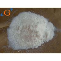 China fumed silica, Hydorphilic fumed silica, silica dioxide, silicon manufacturer, SiO2 on sale