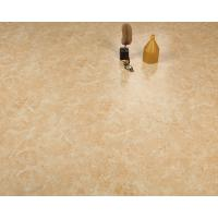 China Resistance Plastic Peel And Stick Vinyl Floor Tile Design Pictures on sale