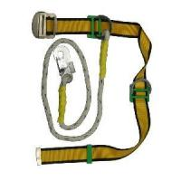 Cheap Safety Belt (DH-DY003) PP for sale