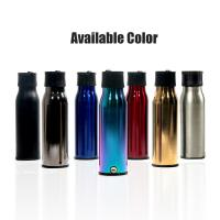 Cheap Water Bottle 5.8ah Lithium Ion Battery Pack 36V 250W Motor For Electric Bike for sale