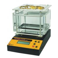 Cheap 2000g Gold Bar Purity Tester for sale