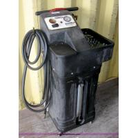 Cheap Auto-transmission flush and exchange machine for sale