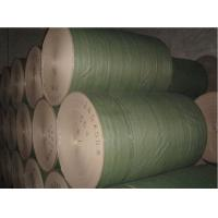 Cheap Kraft Paper export for Sales for sale