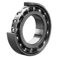 Cheap NTN 7414BG         angular contact bearing         rotating equipment          radial bearings for sale