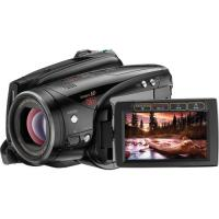 Canon VIXIA HV40 High Definition Camcorder Price Only $265