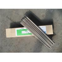 Quality 2.5MM E7016 AWS Carbon Welding Electrode With Welding Rod OEM Service wholesale