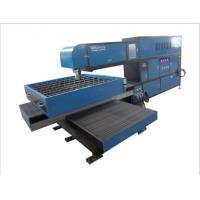 Cheap High - End Version 400w 600w 800w Laser Cutting Machine For Die Board Maker wholesale